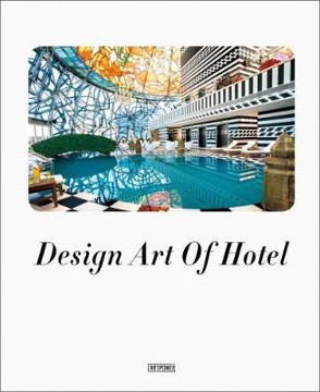 Picture of Design Art of Hotel
