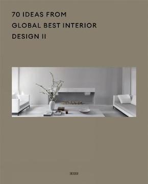 Picture of Global Best Interior Design II