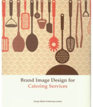 Picture of Brand Image Design for Catering Services
