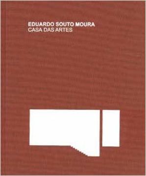 Picture of Eduardo Souto Moura - Casa Das Artes