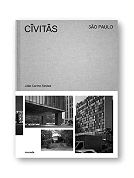 Picture of CIVITAS: Sao Paulo