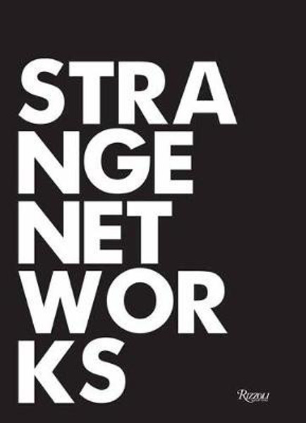 Picture of Strange Networks