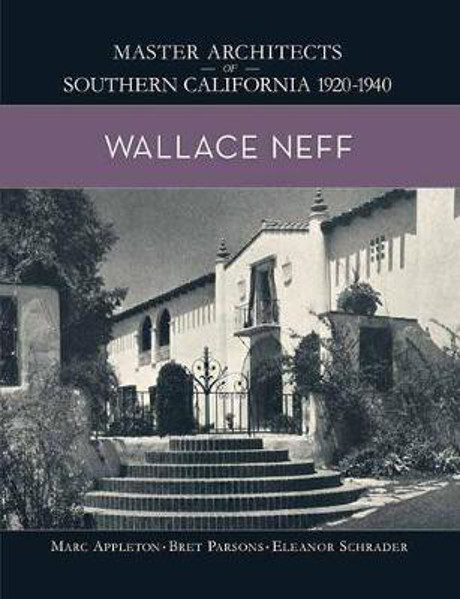 Picture of Wallace Neff