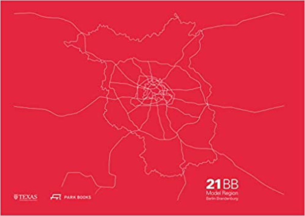 Picture of 21BB - Model Region Berlin-Brandenburg