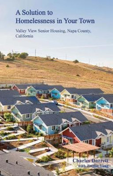 Picture of A Solution to Homelessness: Valley View Senior Housing, Napa County, California
