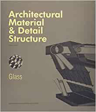 Picture of Architectural Material & Detail Structure: Glass