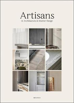 Picture of Artisans: in Architecture & Interior Design