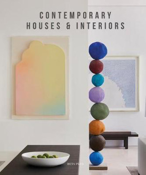 Picture of Contemporary Houses & Interiors