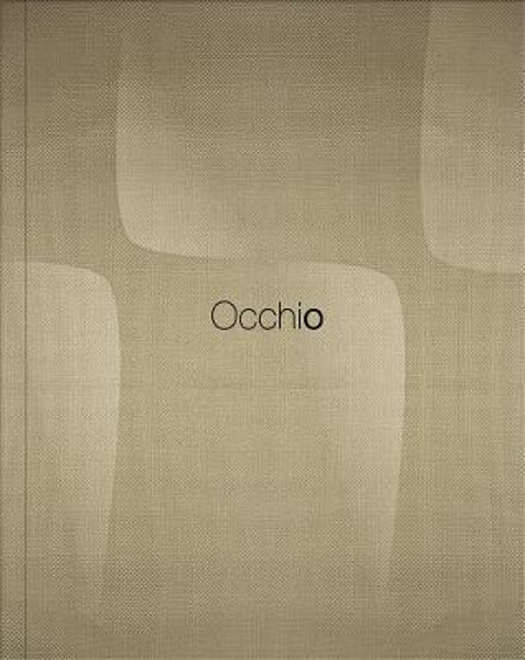 Picture of Occhio: a new culture of light