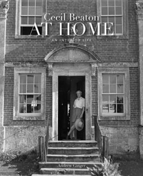 Picture of Cecil Beaton at Home: An Interior Life