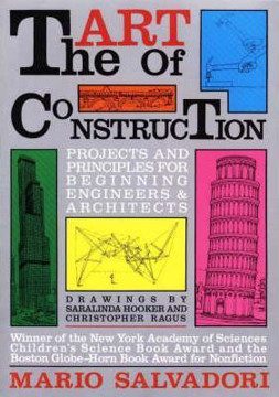Picture of Art of Construction