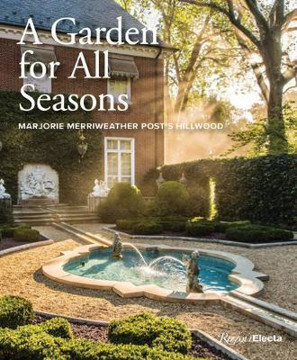 Picture of A Garden for All Seasons