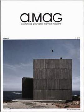 Picture of A Mag Elemental - Alejandro Aravena