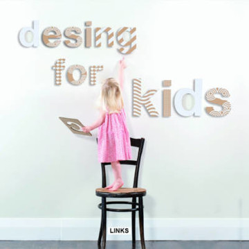 Picture of Design for Kids