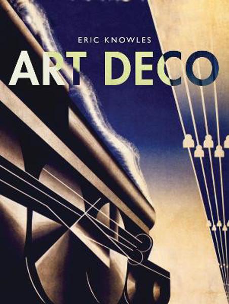 Picture of Art Deco