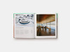 Picture of Architizer: The World's Best Architecture 2020