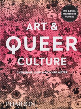 Picture of Art & Queer Culture