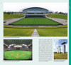 Picture of Japan: Architectural Guide