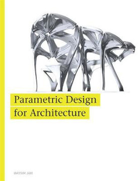 Picture of Parametric Design for Architecture