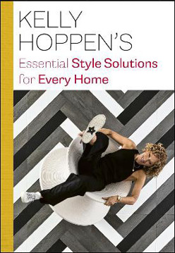 Picture of Kelly Hoppen's Essential Style Solutions for Every Home