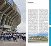 Picture of Sub-Saharan Africa: Architectural Guide