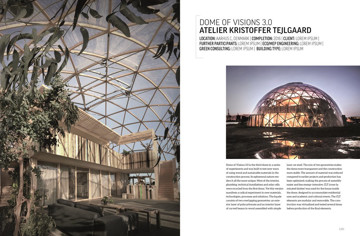 Picture of Ecological Buildings: New Strategies for Sustainable Architecture