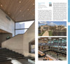 Picture of Rotterdam: Architectural Guide