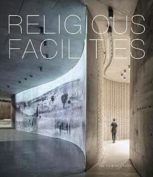 Picture of Religious Facilities