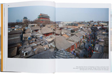 Picture of Beauty and the East: New Chinese Architecture