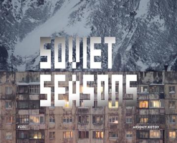 Picture of Soviet Seasons