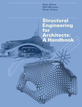 Picture of Structural Engineering for Architects: A Handbook