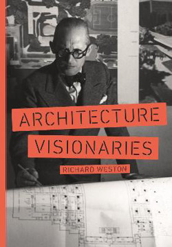 Picture of Architecture Visionaries