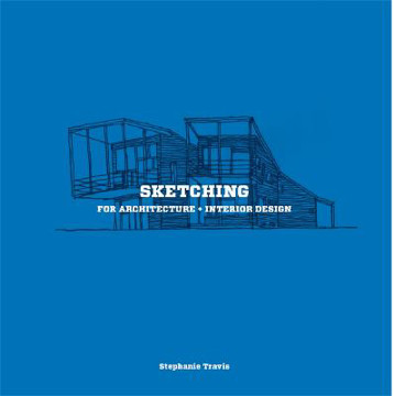 Picture of Sketching for Architecture + Interior Design