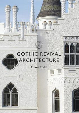 Picture of Gothic Revival Architecture