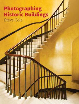 Picture of Photographing Historic Buildings