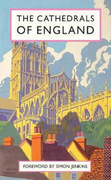 Picture of The Cathedrals of England