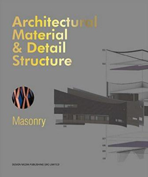 Picture of Architectural Material & Detail Structure: Masonry