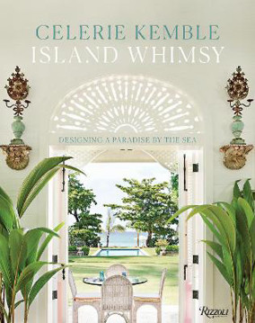 Picture of Island Whimsy