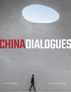 Picture of China Dialogues