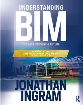 Picture of Understanding BIM: The Past, Present and Future