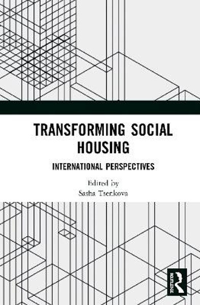 Picture of Transforming Social Housing: International Perspectives