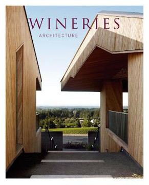 Picture of Wineries Architecture
