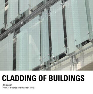 Picture of Cladding of Buildings