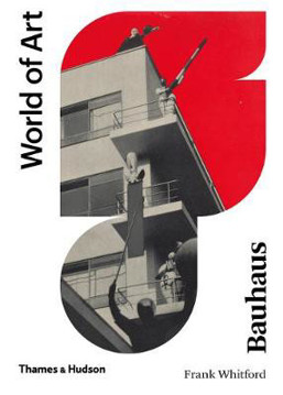 Picture of Bauhaus