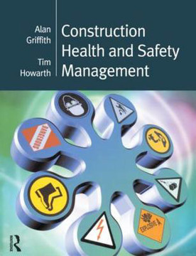 Picture of Construction Health and Safety Management