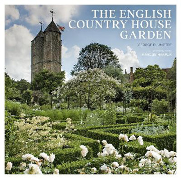 Picture of The English Country House Garden