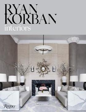 Picture of Ryan Korban: Interiors