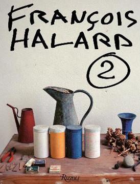 Picture of Francois Halard