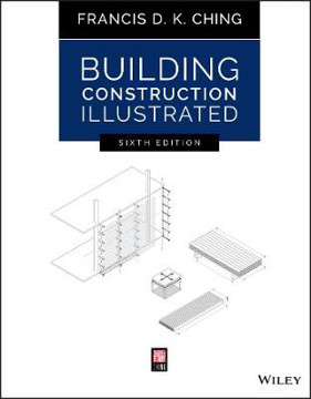 Picture of Building Construction Illustrated
