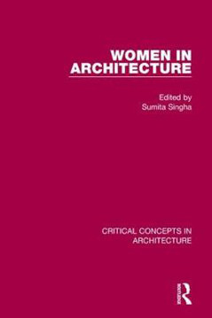 Picture of Women in Architecture